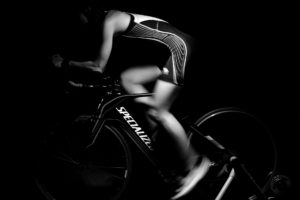 HIIT Cycling